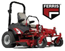 Ferris Lawn Mower Dealer in Michigan
