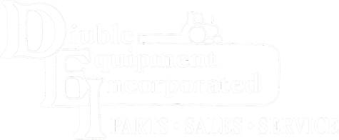 Diuble Equipment